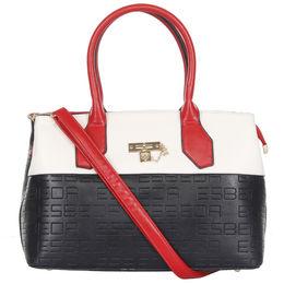 ESBEDA Ladies Handbag D5191,  black