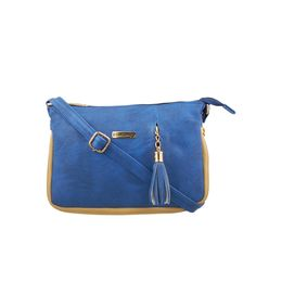 ESBEDA LADIES SLINGBAG NH15012018,  d-blue