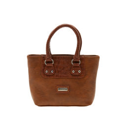 ESBEDA LADIES HANDBAG CD260717,  tan