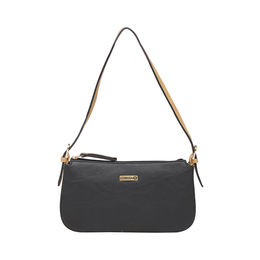 ESBEDA Ladies Handbag AS06052017,  black