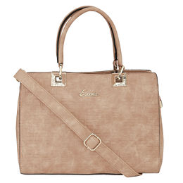 Esbeda Ladies Shoulder bag D1546-1,  pink