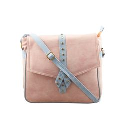 ESBEDA LADIES SLINGBAG ZA07012018,  l pink