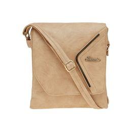 ESBEDA LADIES SLING BAG MS111117,  beige