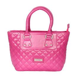 ESBEDA HANDBAG 8101004,  pink