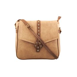 ESBEDA LADIES SLINGBAG ZA07012018,  beige