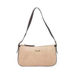 ESBEDA Ladies Handbag AS06052017,  beige