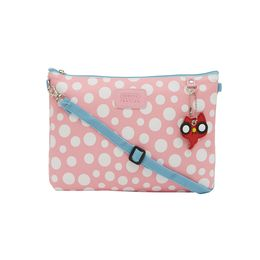 ESBEDA SLING BAG 003-0717,  pink
