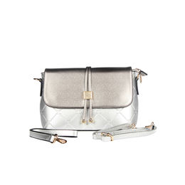 ESBEDA Ladies Slingbag 7049,  white