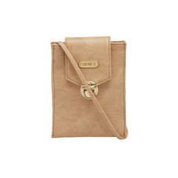 ESBEDA LADIES SLING BAG WA30082017,  beige