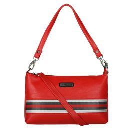 ESBEDA LADIES SLING BAG M00100009-31,  red