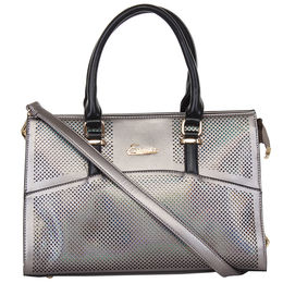 ESBEDA Ladies Handbag D5208,   grey