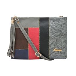 ESBEDA LADIES SLING BAG MS130517,  grey