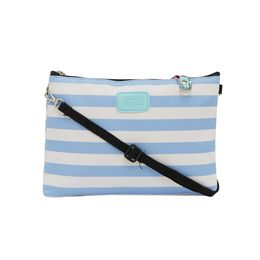 ESBEDA SLING BAG 001-0717,  l blue