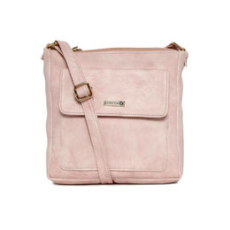 ESBEDA LADIES SLING BAG AD20082016,  l  pink