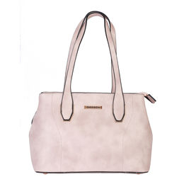 ESBEDA Ladies Hand Bag L-8270,  pink