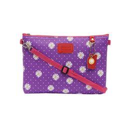 ESBEDA SLING BAG 004-0717,  purple