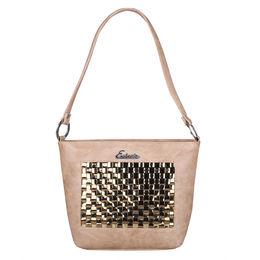Esbeda Chatai Handbag 3621, beige