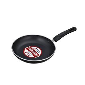 4 MM - Non-Stick Fry Pan