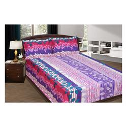 Luk Luck Cotton Bedspread