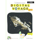 Digital Voyage Book 8