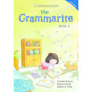 The New Grammarite, Book 3