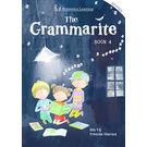 The New Grammarite, Book 4