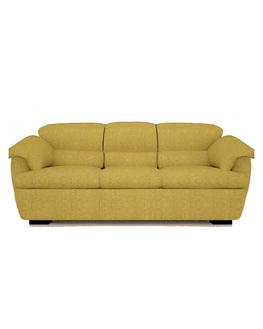 CARLY– SOFA SET ( 3+ 1+ 1= 5 seater)