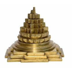 VYOM SHOP SHREE YANTRA M