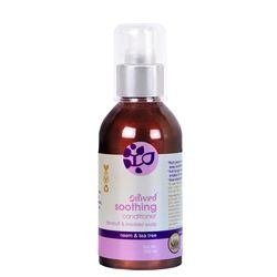 OMVED Soothing Conditioner