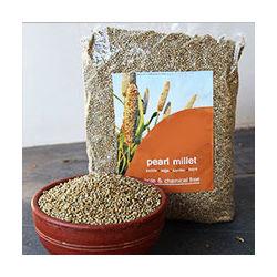 Pearl Millet, 1 kg