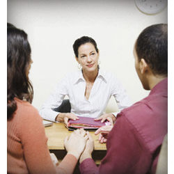 COUNSELLING THERAPY, whitefield