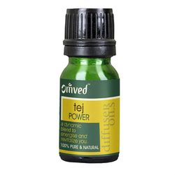 OMVED Tej Diffuser Oil 8 ml