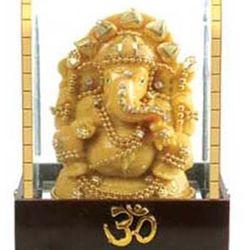 (GHASITARAM) Minim Popur Ganesh