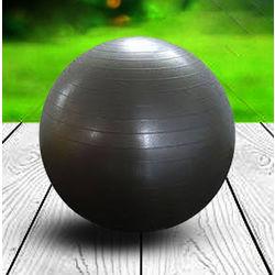 Acupressure Gym Ball