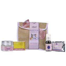 OMVED Mom to Be Essentials Kit 30ml