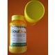Organic Desi Ghee, 250 ml