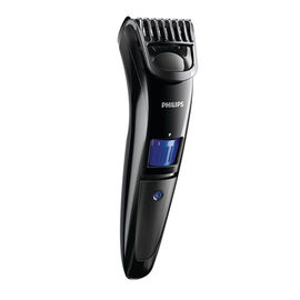 Philips BT3200/15 Trimmer Black (Only Corded Use) Philips BT3200/15 Trimmer Black (Only Corded Use)