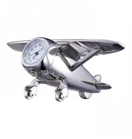 Flight4Fantasy Table Watch