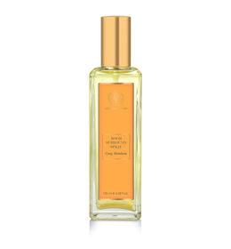 Forest Essentials Mandarin Room Spray