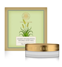Forest Essentials Hydra Eye Gel