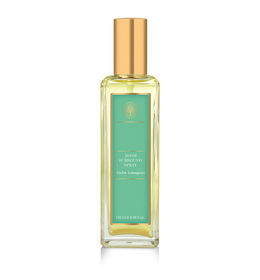 Forest Essentials Lemongrass Room Spray