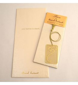 Anand Prakash Om Bookmark