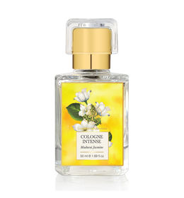 Forest Essentials Madurai Jasmine Cologne