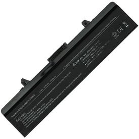 CL Dell Inspiron 1525, 1526, 1545, 1546, Vostro 500 Series Laptop Battery