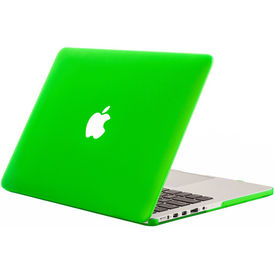 Clublaptop Apple MacBook Pro 13.3 inch ME865LL/A ME866LL/A With Retina Display Macbook Case