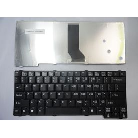 CL Laptop Keyboard for use with Travelmate 240