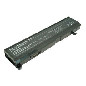 CL Laptop Battery for use with Toshiba Satellite AW4, TX, A100, A110, A85, M45, M50, M70, Dynabook AX, CX Series