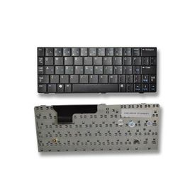 CL Laptop Keyboard for use with Inspiron Mini 9