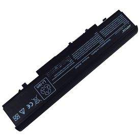 CL Dell Studio 15, 1535, 1536, 1537, 1555, 1557, 1558 Series Laptop Battery