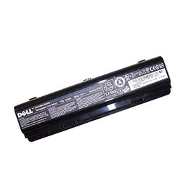 Dell Vostro 1014, 1015, A840, A860, A860n Series Original Laptop Battery
